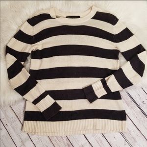 Marc by Marc Jacobs | Resort Winnie Sweater M